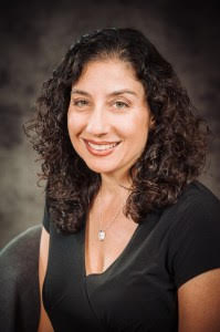 Tina Kashian