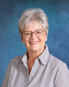 Elizabeth J Duncan