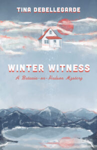 Winter Witness
