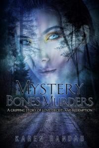 Mystery Bones Murders