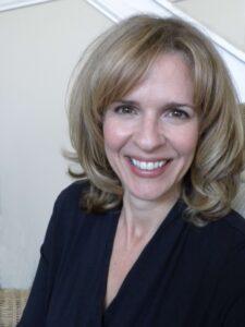 Nancy Herriman