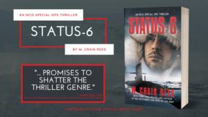 Status-6