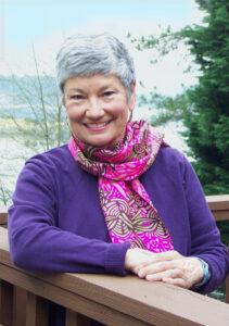 Linda Lovely