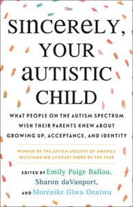 Autistic Voices