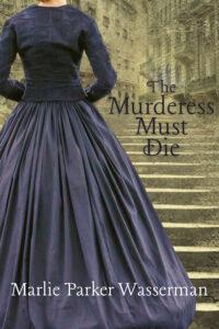Historical Crime Fiction