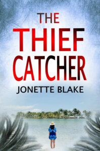 The Thief Catcher